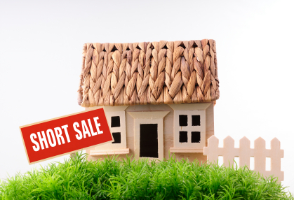 short-sale-christine-groves-coldwell-banker-qualifying-buyers-for-short-sales-foreclosures