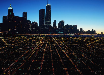 chicago-real-estate-zeke-morris-housing-recovery-chicago-home-sales-home-prices