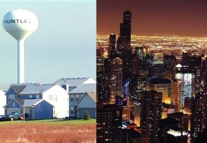 city-versus-suburbs-trulia-jed-kolko-housing-recovery-home-price-increases-case-shiller