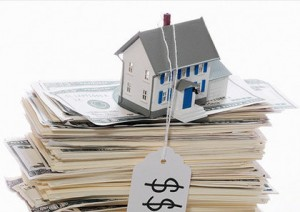 corelogic-home-price-index-april-housing-recovery-mark-fleming
