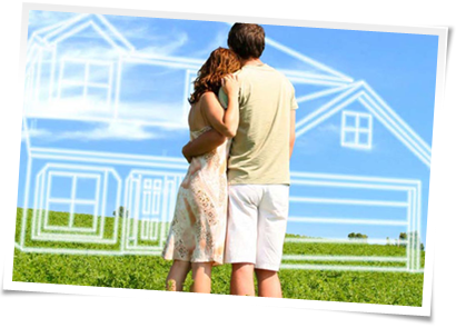 Fannie-Mae-Research-Homes-own-vs-rent