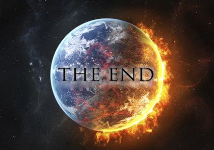 end-of-the-world-rising-mortgage-rates-trulia-jed-kolko-freddie-mac