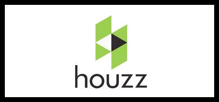 houzz-mitch-levinson-marketing-relevance