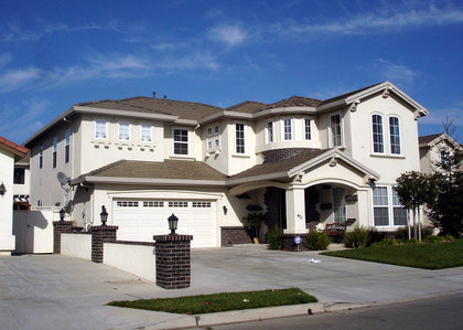 mcmansion-death-exaggerated-average-home-size-housing-downturn-homebuilders-homebuyers