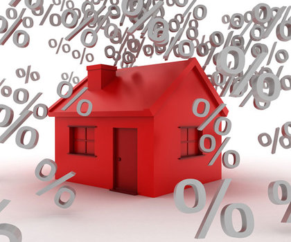 mortgage-rates
