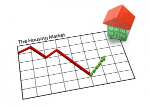 realtor-confidence-index-housing-recovery-trends-appraisals-cash-sales