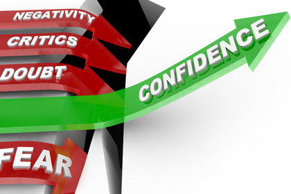 realtor-confidence-index-national-association-realtors-housing-recovery-single-family-homes