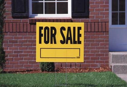 reasons-to-list-clients-home-homebuyer-demand-inventory-interest-rates