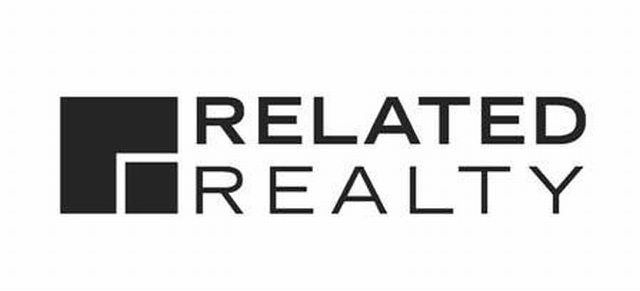 related-realty