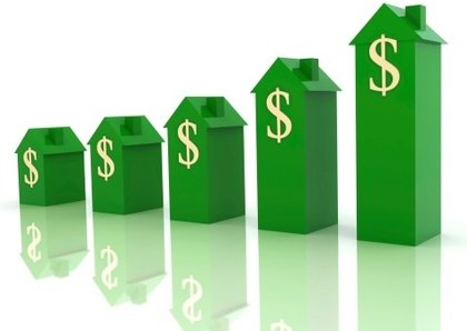 trulia-price-monitor-listing-price-increase-rent-increase-housing-recovery