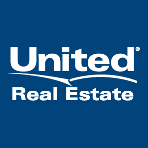 United Real Estate has reached a milestone of 100 agents in their Chicago office
