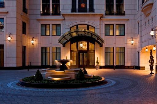 luxury-home-sales