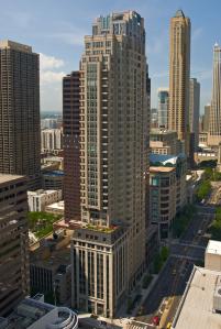 Coldwell-Banker-Ritz-Carlton-Residences-Chicago