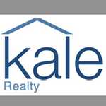 kale-realty-