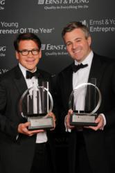 ThadWong_MikeGolden_EY_Awards