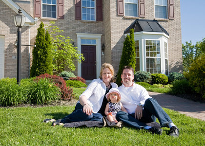 affluent-desires-for-homes-nahb-what-buyers-really-want-luxury-homes