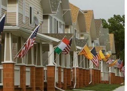 foreign-homebuyers-international-homebuying-activity-national-association-of-realtors-international-homebuyers