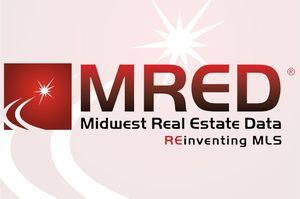 mred-logo1