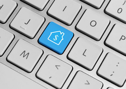 online-real-estate-features-nar-home-buyer-seller-generational-trends-value