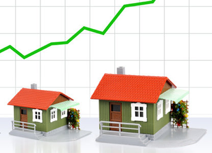 redfin-real-time-fastest-markets-report-flash-sales-pending-sales-housing-recovery