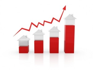 rising-mortgage-rates-trulia-jed-kolko-interest-rates-housing-recovery