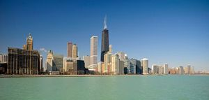 Related Midwest is dipping heavily into the Streeterville condo market.