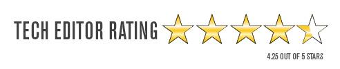 tech editor rating_1