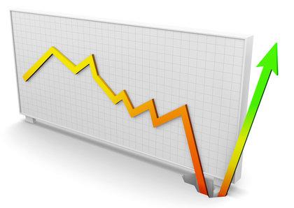 trulia-price-monitor-chicago-bottom-asking-prices-miami-houston-housing-recovery