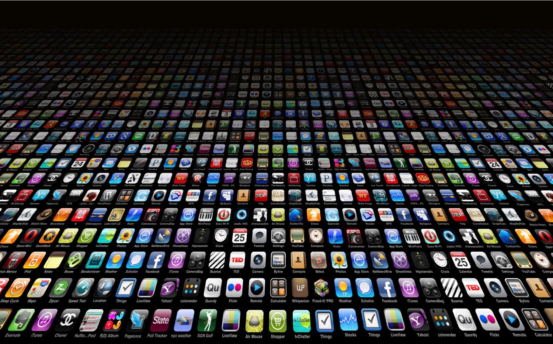 88-k-apps
