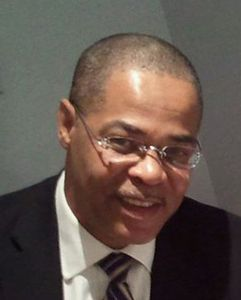 Gerald McQuirter is Vice President of the NAREB Dearborn Chapter.