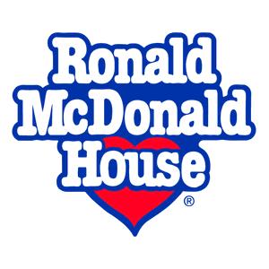 Ronald_McDonald_House57