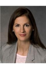 Jane Shawkey