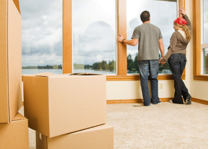 americans-reasons-for-moving-2012-census-bureau