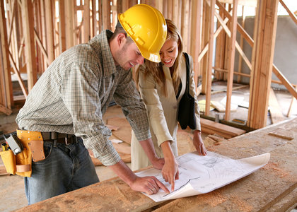 chicago-homebuilders-home-builders-chicagoland-real-estate-new-construction