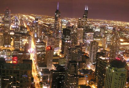 chicago-rental-market-over-supply-housing-recovery-multifamily-housing-developers