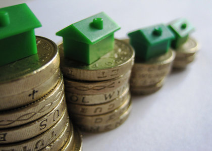 corelogic-home-price-index-june-home-prices-increase-housing-recovery