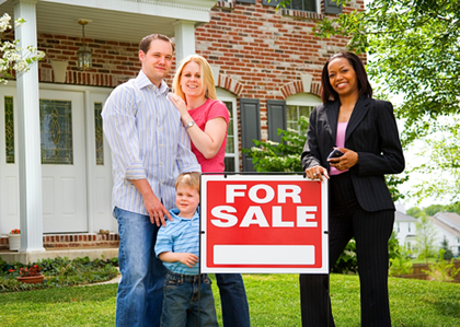 home-sellers-nar-home-buyer-and-seller-generational-trends-report-2013