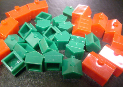 housing-inventory-chicago-miami-houston-movoto-housing-recovery
