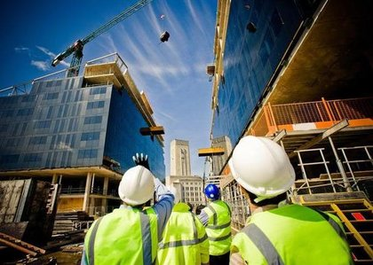 nahb-housing-market-index-builder-confidence-housing-recover-homebuilders