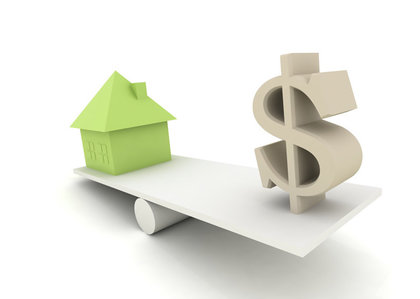 nahb-housing-opportunity-index-housing-affordability-home-price-increases-chicago-miami-houston