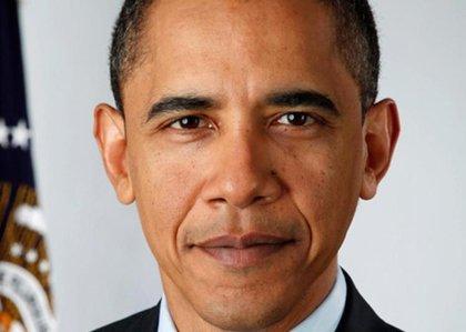 president-obama-housing-market-phoenix-fannie-mae-freddie-mac-housing-reform-housing-recovery