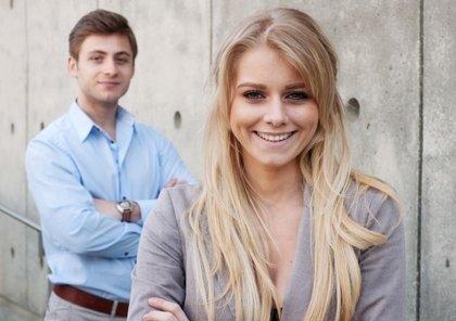 single-women-homeownership-rate-nar