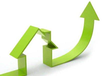 trulia-price-monitor-chicago-asking-prices-miami-houston-housing-recovery