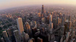 crain's-business-chicago-CMK-condo-high-rise-Colin-Kinhke-Gregory-Warsek-Golub-&-Co.-Lee-Gloub-South-Loop