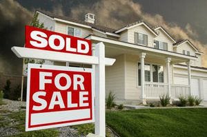 sold-home-for-sale-chicago