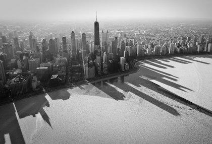 chicago-neighborhoods-foreclosures-woodstock-institute
