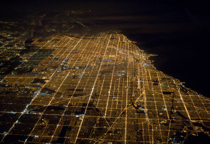 chicagoland-area-negative-equity-corelogic-second-quarter-equity-report-housing-recovery