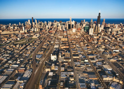 chicagoland-home-sales-august-illinois-association-of-realtors-zeke-morris-housing-recovery