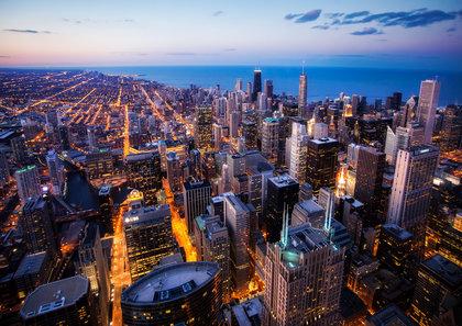 chicagoland-housing-market-top-chicagoland-new-construction-markets-tracy-cross-associates