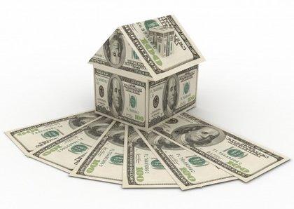fha-bailout-carol-galante-housing-market-lending-daps